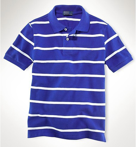 Mens T- Shirts