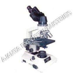Education Microscope