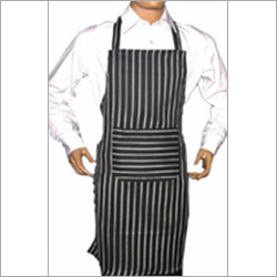 Resort Hotel Uniforms