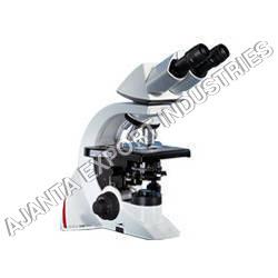 Clinical Microscope