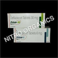 Prism 30 Pharmaceutical Tablets