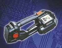 BXT Tools