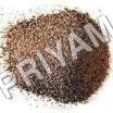 Kalimirch Powder