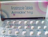 Anastrozole Tablets