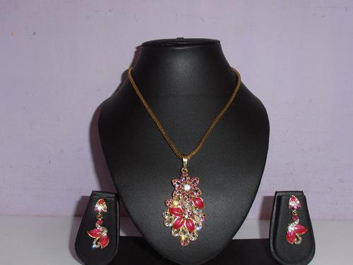 Women Costume Jewellery