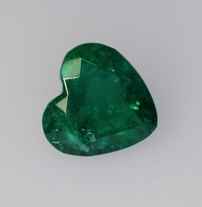 Precious, Emerald Gemstones - All Cuts, Shapes, Sizes and Qualities, Best Gemstone green Panna stone