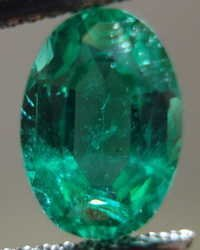 Lab Certified Mercury Stone Emerald ( Panna )  from indian manufacturer, Cut Beatiful Stone,