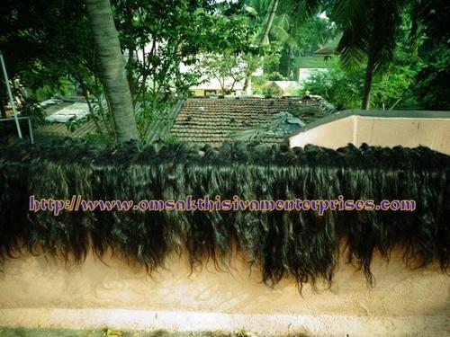 Indian Human Hair Supplier Worldwide