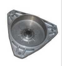 Rear Brake Drum - Scooty