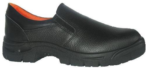 Slipon Shoes