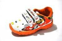 Cute Kids Shoe