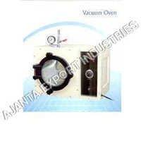 Vacuum Oven (Rectangular)C GMP Series