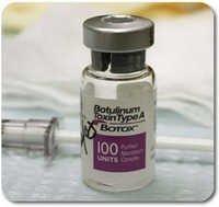 Botulinum Toxin  TypeA