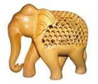 ELEPHANT UNDERCUT SPL