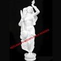 meera statue-01