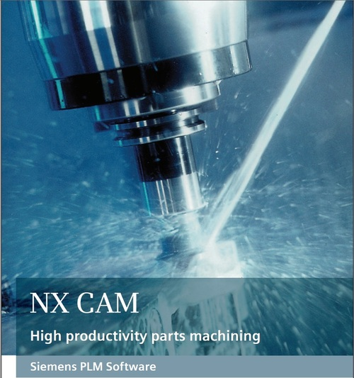 Engineering CAM Software