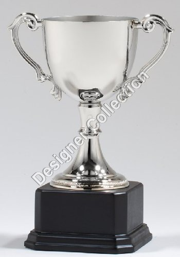 Trophies Cup