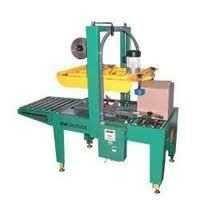 ITW Carton Sealing Machine