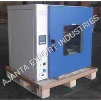 Dry Heat Sterilizer Class