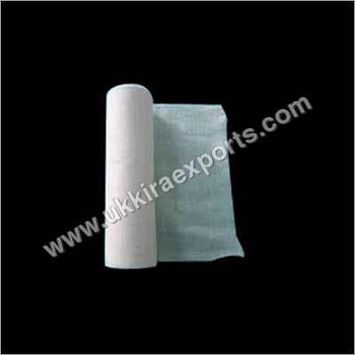 Surgical Gauze Cloth