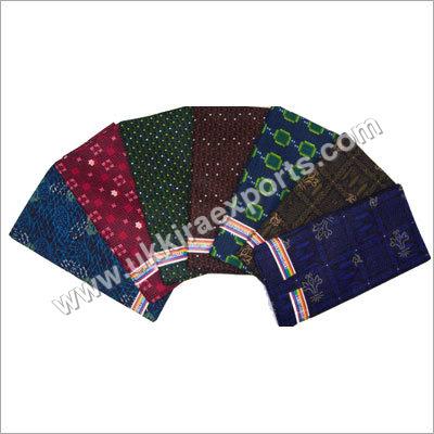 Hand Made Cotton Lungi