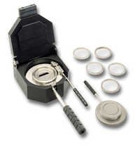 Precision Thickness Film Maker & Thin Film Making Kits For Polymers