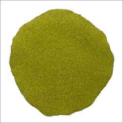 Dehydrated Chili Powder