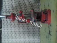 Industrial Drill Machine