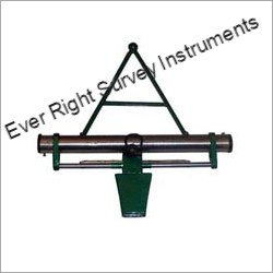Civil And Draughtman Equipment