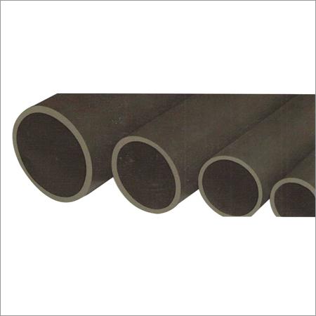 Hollow Steel