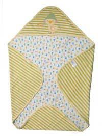New Born Baby Towel