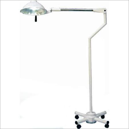 Pedestal Operating Light