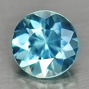 lot blue topaz ready stone, round cut blue topaz for sale, Beautiful Silver Gemstone in blue color