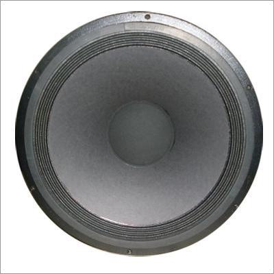 Ceiling Speakers Parts