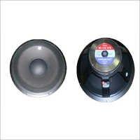 Audio Speakers System
