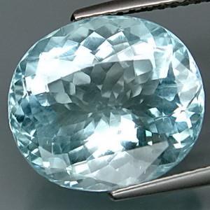 indian gemstones semiprecious stones, checker cut blue topaz, oval shape blue corundum sky s