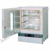 Dry Heat Sterilizer Class 100