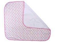 soft towel for Ne born baby