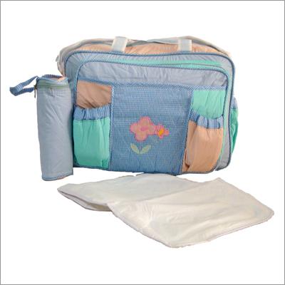 Diaper Care Bags