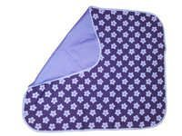 Color Towel for baby