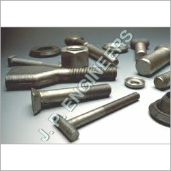 Industrial Liner Bolts