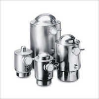 Steel Compression Load Cells