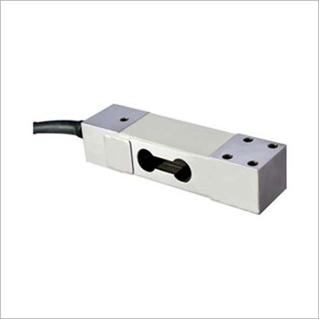 Single Ended Load Cells