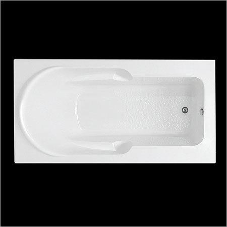 Royal Tub