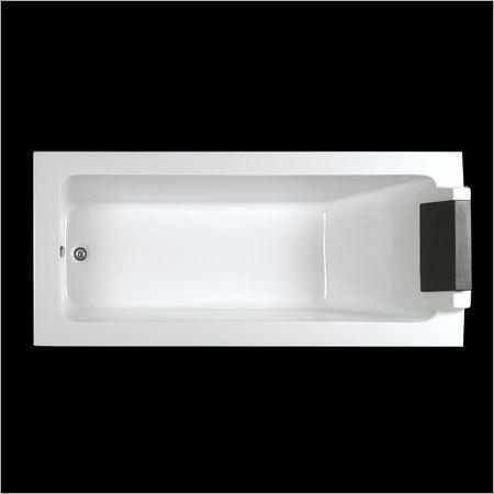 Simple Bathtub