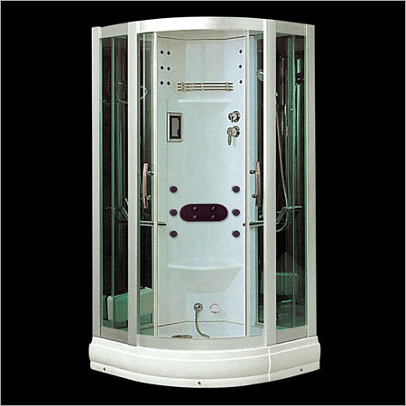 Multifunction Steam Shower Room