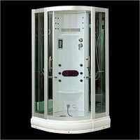 Multifunction Steam Shower Room