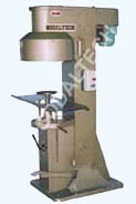 Can Seaming Machinery