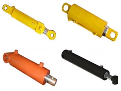 Automotive Hydraulic Cylinders