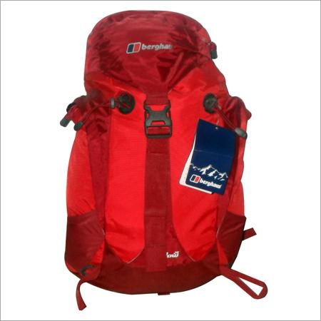 Lingti Side Bag